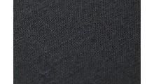 Бязь  арт. 262  Гост чёрная