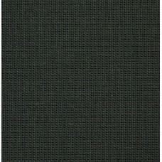 Бязь  арт. 262  Гост  оливковая