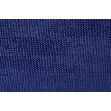 Бязь  арт. 262  Гост синяя