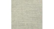 Бязь суровая арт. 142 ГОСТ