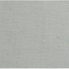 Бязь суровая арт. 142Р
