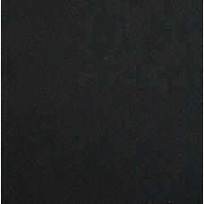 Диагональ арт. 3081 чёрная