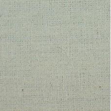 Диагональ суровая арт. 3081