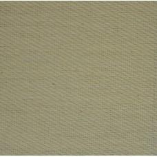 Диагональ суровая арт. 3082