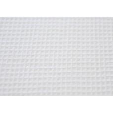 Ткань полотенечная арт. 8090 отбеленная