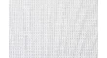 Ткань полотенечная арт. 8040 отбеленная