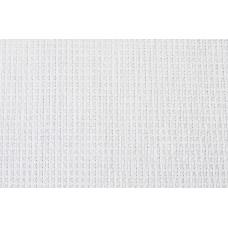 Ткань полотенечная арт. 8055 отбеленная