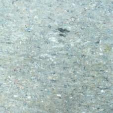 ХПП строчка 2,5 мм, серое 2 сорт