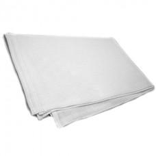 Вафельное полотенце отбеленное ГОСТ  45х80 пл 240
